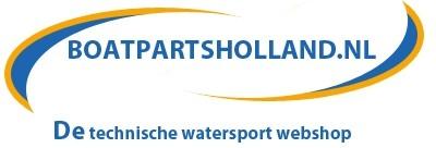 www.boatpartsholland.nl