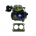 Carburateur AQ175, AQ200, AQ225, AQ290