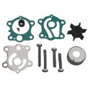 Impellers service kit .
