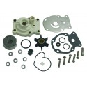 Impellers service kit compleet*