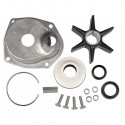 Impeller service kit,