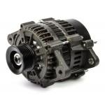 Dynamo GM V-6 & V-8motoren 2001 / nieuwer 100 Vazer, 2001 & Newer GM V-6 & V-8 Engines