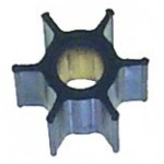 Impeller Honda model: BF 15 AH, AK, AM, AW
