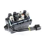 Tilt/Trim Motor Yamaha 50-90 150 200-225 250pk