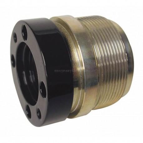 Trim cilinder eindkap voor R, MR , Alpha, Gen II, Bravo