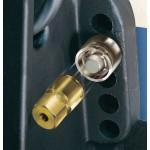 Outboard Motor Lock Mercury