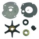 Johnson Evinrude Impeller service kit  10 pk