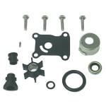 Johnson Evinrude Impeller service kit  9.9 pk