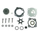 Johnson Evinrude Impeller service kit  20 pk