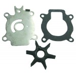 Impellers service kit