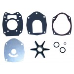 `Impellers service kit Honda BF5