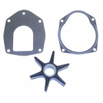 `Impellers service kit Hnda BF75-90