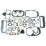 Mercury Powerhead pakking set 35 pk   cil: 2