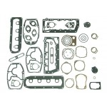 Mercury Powerhead pakking set 50 pk 500   cil: 4
