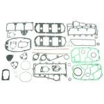 Mercury Powerhead pakking set 60 pk   cil: 3