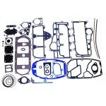 Mercury Powerhead pakking set 55 pk   cil: 3