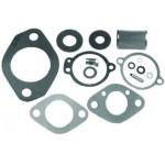 Mercury Carburateur revisie set  WM, WMK