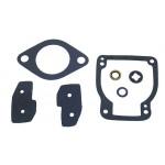 Mercury Carburateur revisie set  WME-36, 36A, 37, 37A, 38, 39A, 42, 42A, 63, 64, 65, 66, 67