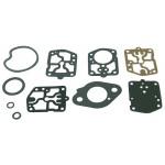 Mercury Carburateur revisie set  WMA-1, 3, 4