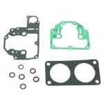 Mercury Carburateur revisie set  WHM-1 ,2,3B, 5,7,8,8A,  enz