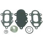 Mercury brandstof Pomp kits  90pk, 140pk