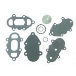 Mercury brandstof Pomp kits  115 pk (6 cyl.)