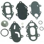 Mercury brandstof Pomp kits  200-225pk 2.4L