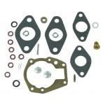 Evinrude Carburateur revisie set 1.5pk tot 20pk