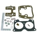 Evinrude Carburateur revisie set 85pk tot 235pk