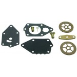 Evinrude Brandstof Pomp kits  9.9pk -155pk