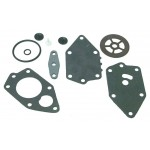 Evinrude Brandstof Pomp kits  9.9pk-125pk
