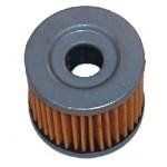 Olie Filter 9.9 pk - 15 pk