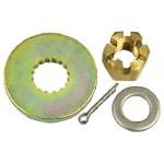 Prop Montage Kits Suzuki