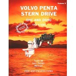 Stern Drive  OHC / DOHC 1992-1993