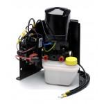 Tilt/Trim Motor en Pomp Compleet
