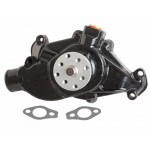 Waterpomp V6