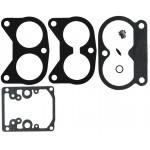 Carburateur set DT90