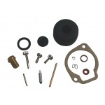 Yamha Carburateur Kit