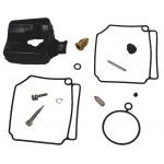 Yamaha Carburateur Kit