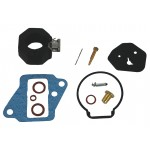 Yamaha Carburateur Kit  9.9 ,15