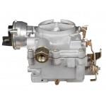 Carburateurs MCM 5.0L