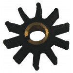 Impeller Force / Chrysler