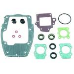 Mercury Staartstuk pakkingset kit 9.9, 15 pk