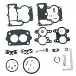 Carburateur revisie set 3.3L / 3.7L