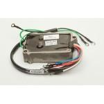 Switch box / CDI 40pk. Modeljaar 1972-1983