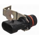 Krukas sensor voor GM Marine 5.0L, 6.2L Multi Point Injectie