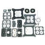 Carburateur revisie set. 5.8L / 7.5L
