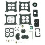 Carburateur revisie set. 4.3L GI, GL, GS