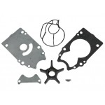 Impellers service kit DF300