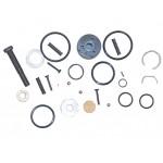 Trim cilinder rep kit R/MR/ALPHA I, BRAVO mercuiser